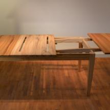 helbild-utan-bordsskiva